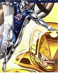 Captain_Atom